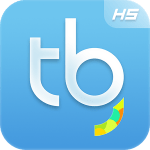 TB GameCenter APK