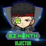 EZ Month Injector icon