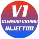 recall injector icon